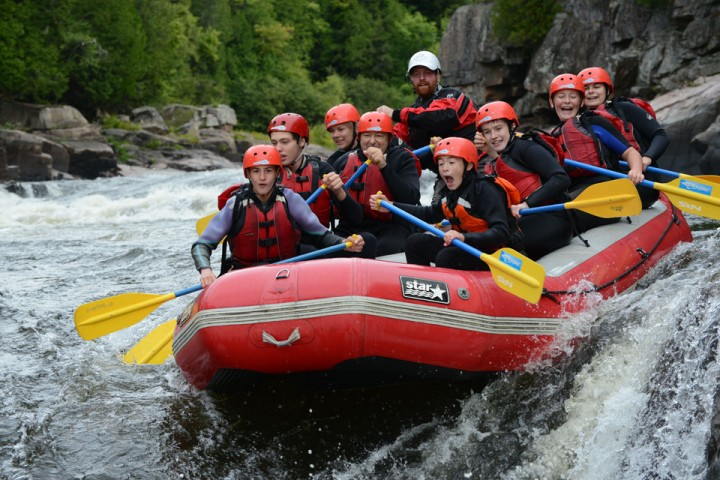 b-propulsion-rafting-modere-10