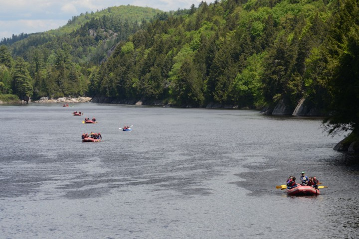 b-propulsion-rafting-riviere-rouge-11