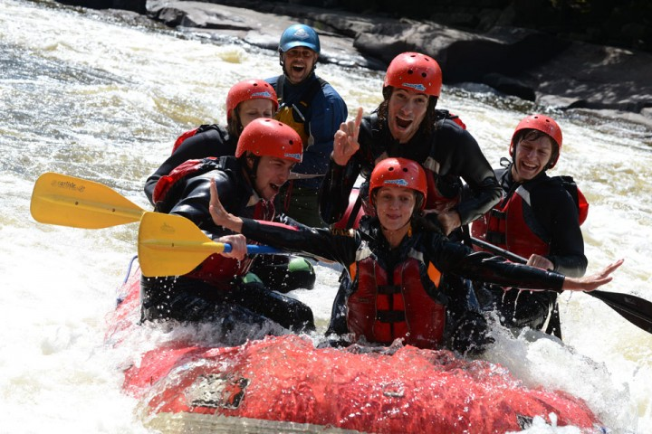 b-propulsion-rafting-riviere-rouge-15