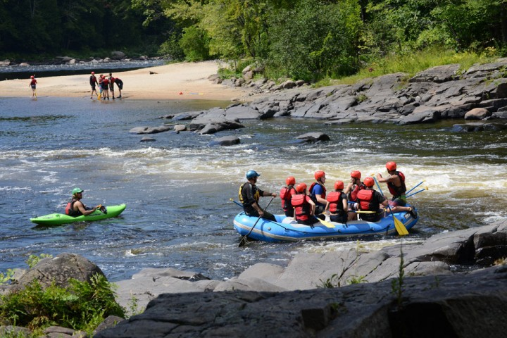 b-propulsion-rafting-riviere-rouge-17