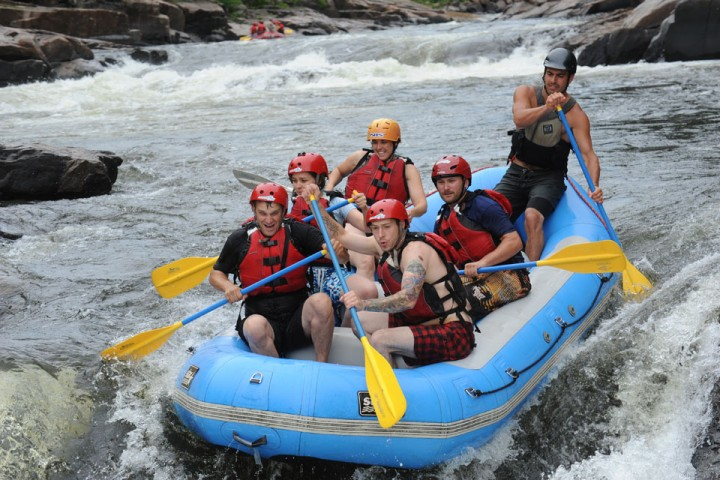 b-propulsion-rafting-riviere-rouge-21