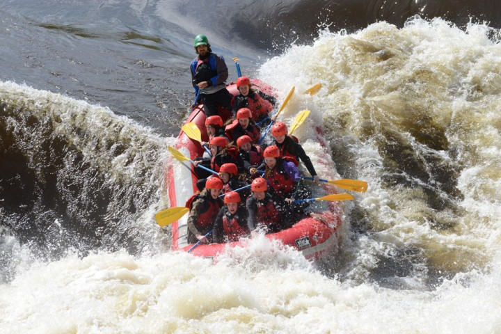 b-propulsion-rafting-riviere-rouge-5