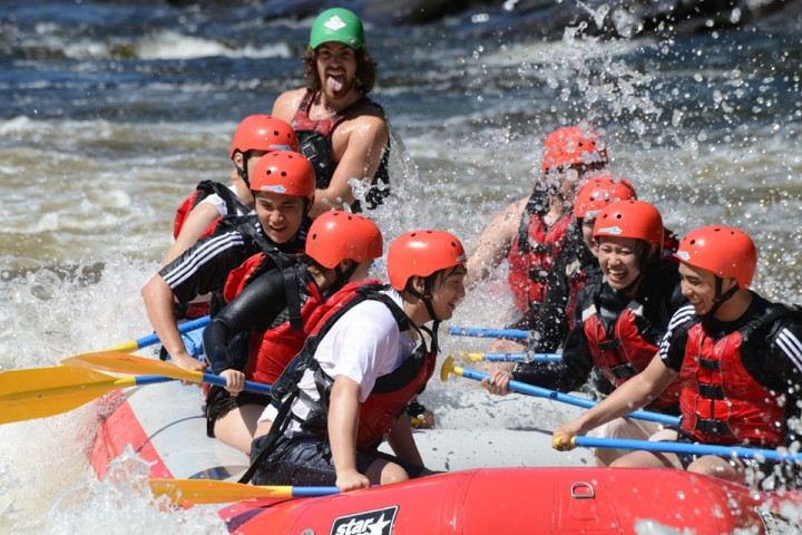 b-propulsion-rafting-riviere-rouge-6