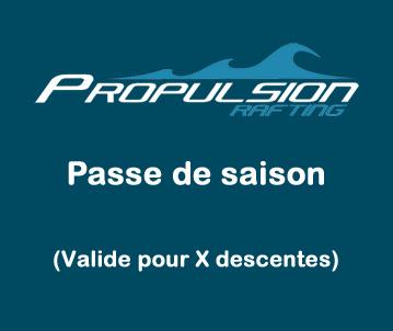 propulsion-rafting-passe-saison