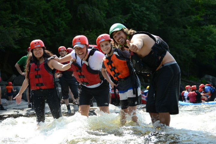 b-propulsion-rafting-modere-13