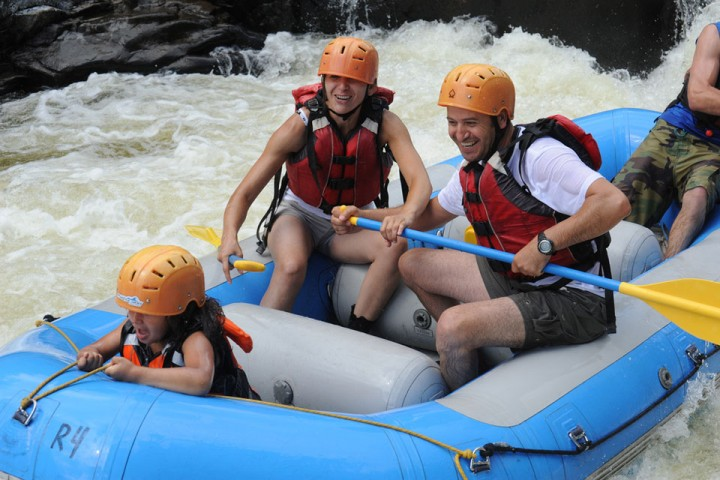 b-propulsion-rafting-modere-2