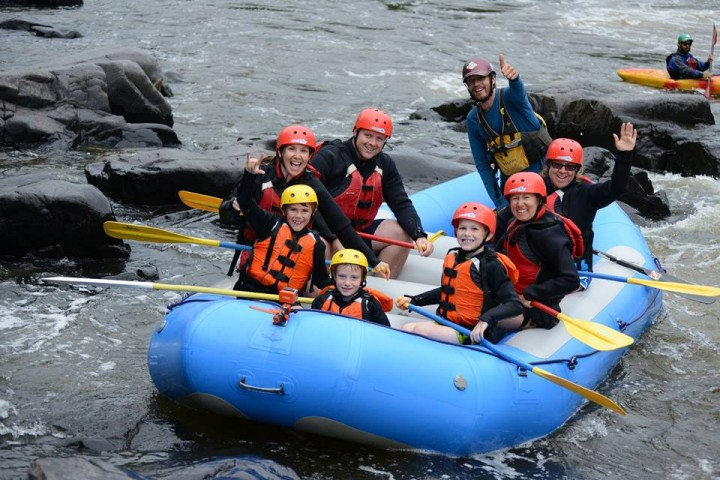 b-propulsion-rafting-modere