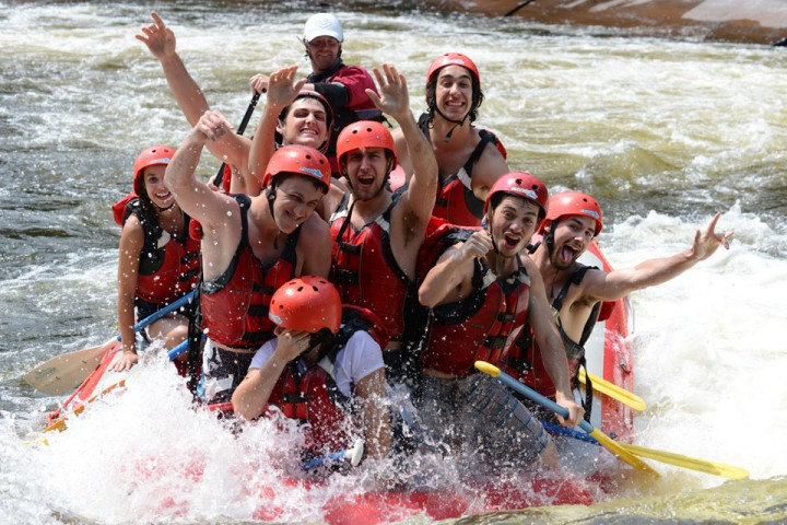 b-propulsion-rafting-riviere-rouge-10