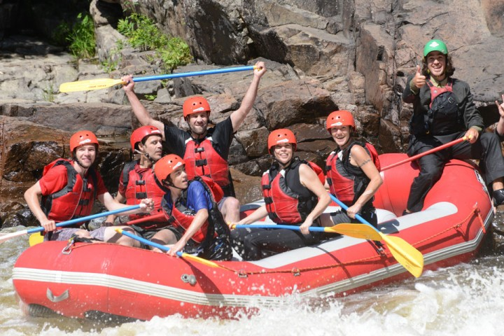 b-propulsion-rafting-riviere-rouge-12