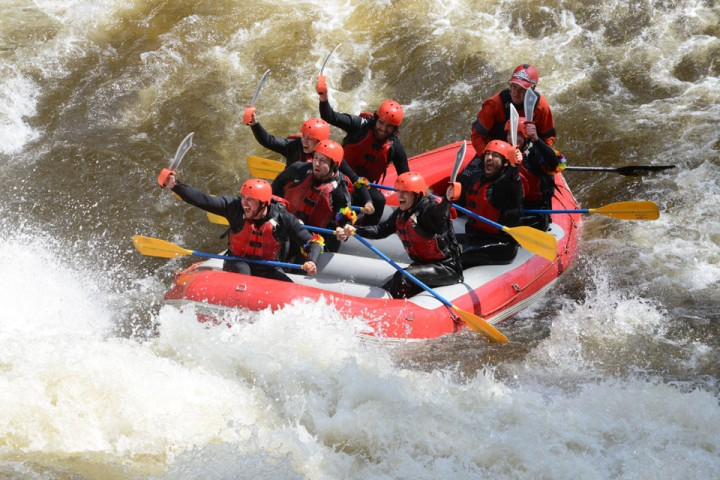 b-propulsion-rafting-riviere-rouge-13