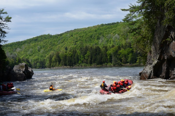 b-propulsion-rafting-riviere-rouge-14