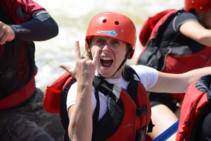 b-propulsion-rafting-riviere-rouge-16