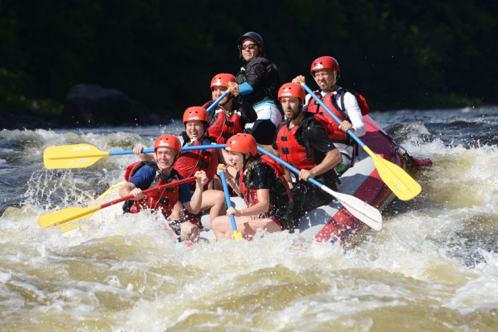 b-propulsion-rafting-riviere-rouge-18