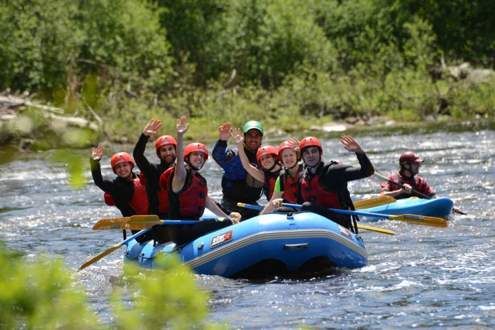 b-propulsion-rafting-riviere-rouge-19