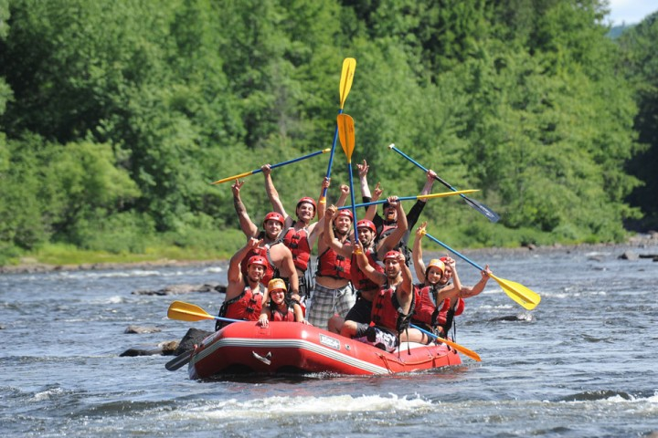 b-propulsion-rafting-riviere-rouge-2