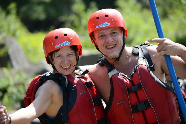 b-propulsion-rafting-riviere-rouge-20