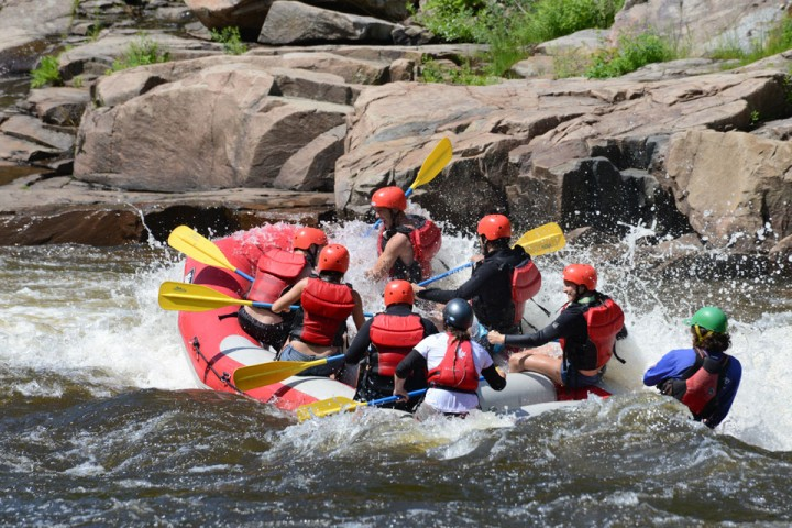 b-propulsion-rafting-riviere-rouge-7