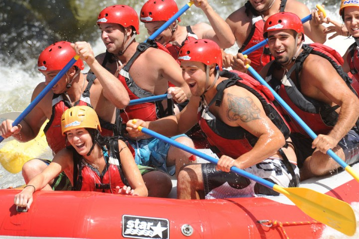 b-propulsion-rafting-riviere-rouge