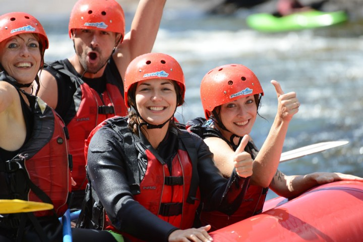b-propulsion-rafting-riviere-rouge-9