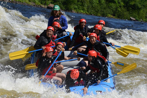 p-propulsion-rafting-riviere-rouge