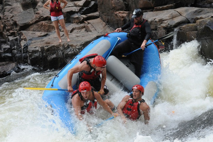 propulsion-rafting-elite-2