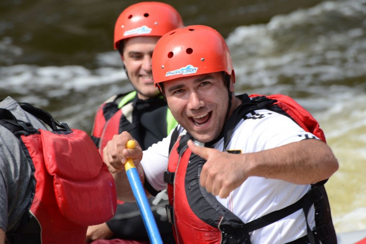 propulsion-rafting-elite-5