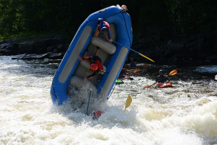 propulsion-rafting-elite-6