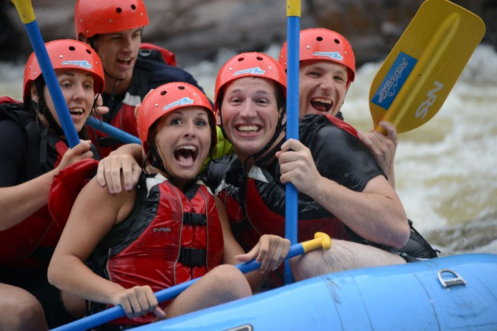 propulsion-rafting-elite-7