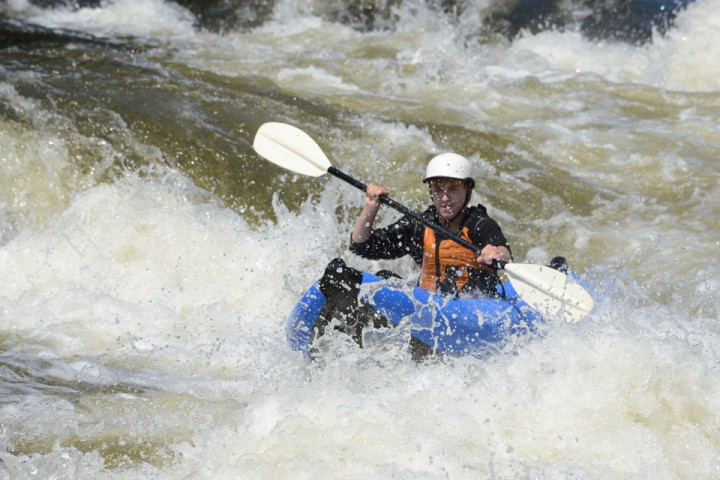 propulsion-rafting-kayaraft-1