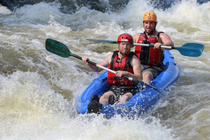 propulsion-rafting-kayaraft-2