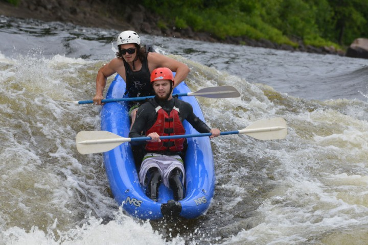 propulsion-rafting-kayaraft